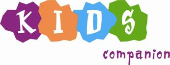 Logo van Kids' Companion